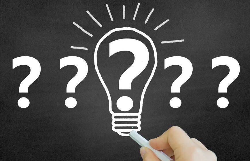 什么网络运营推广高手都在用短链接服务呢?